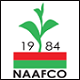 NAAFCO Group